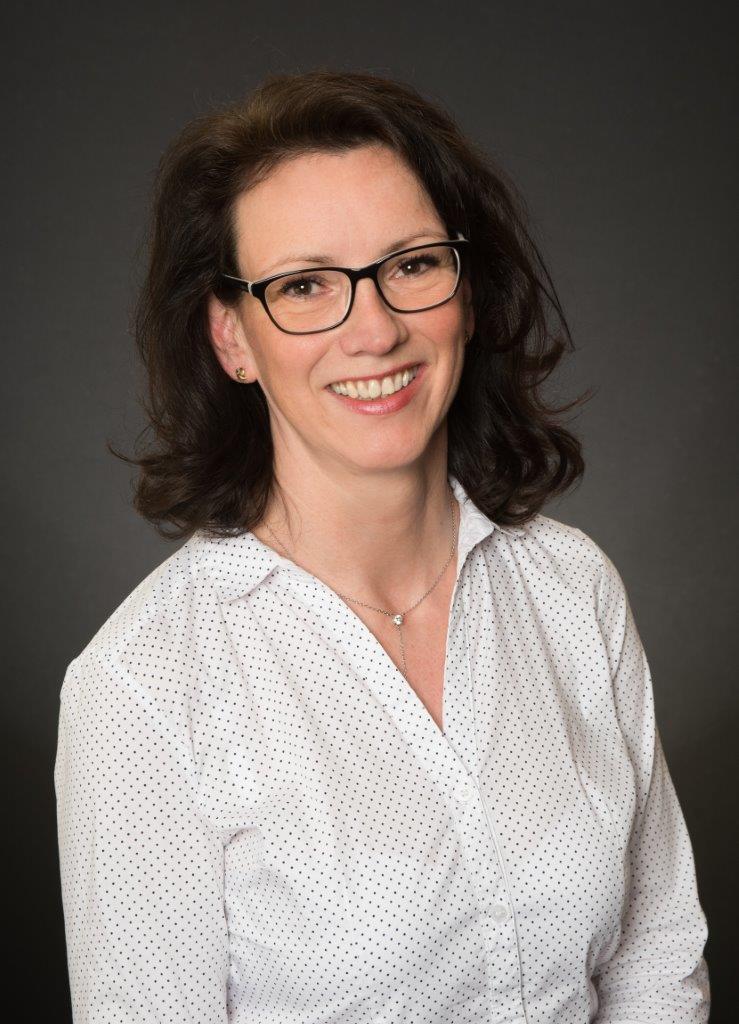 Sabine Paulus
